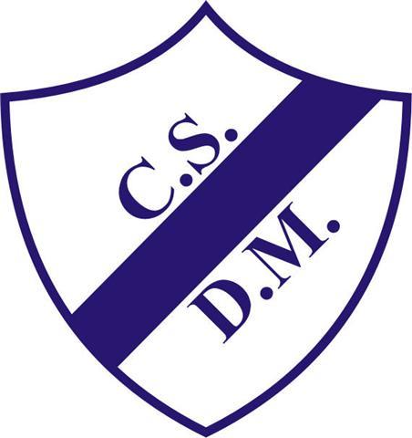 Deportivo Merlo