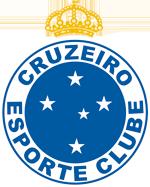 Cruzeiro Esporte Clube/MG