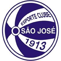 Esporte Clube São José/RS