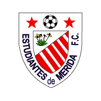 Estudiantes de Mérida Fútbol Club