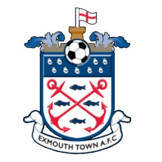 Exmouth Town Reserves