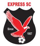 Express SC