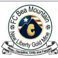 BEA Mountain