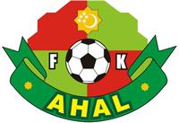 FC Ahal Abadan