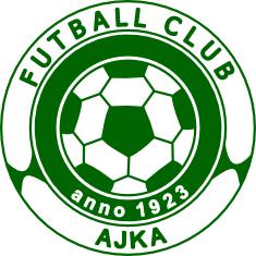 Ajka FC