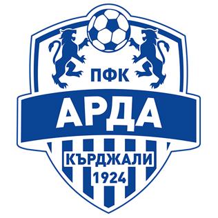 FC Arda 1924 Kardzhali