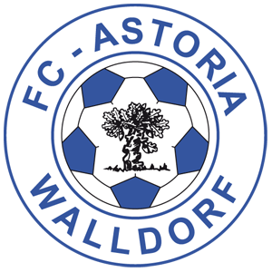 Fußball-Club Astoria Walldorf e.V.