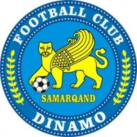 Professional Futbol Klubi Dinamo Samarqand