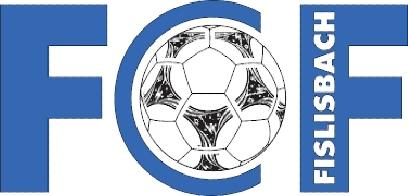 FC Fislisbach