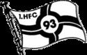 1.Hanauer FC 1893 e.V.