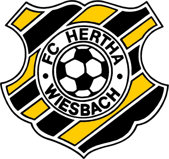FC Hertha Wiesbach 1908 e.V. I