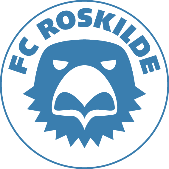 Football Club Roskilde