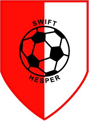 Football Club Swift Hesperange