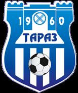Futbolniy Klub Taraz