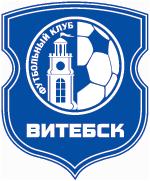 Futbolniy Klub Vitebsk