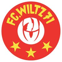 Football Club Wiltz 71