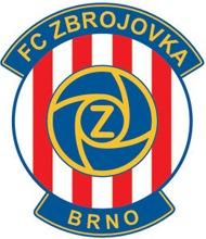 1. Fotbalovy Klub Brno