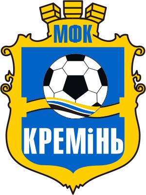 Kremen Kremenchuk