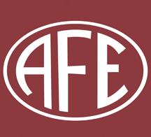Associação Ferroviária de Esportes/SP