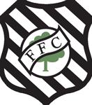Figueirense Futebol Clube/SC