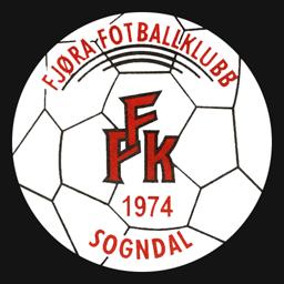 Fjøra Fotballklubb