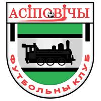 FK Osipovichi