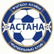 Zhenis Astana