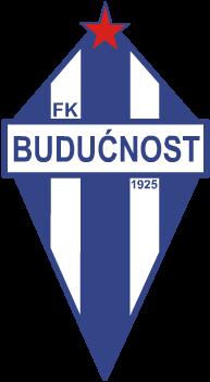 Fudbalski Klub Budućnost Podgorica