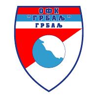 Fudbalski klub Grbalj Radanovići
