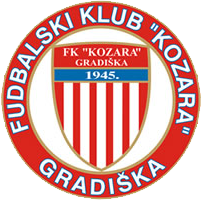 Fudbalski Klub Kozara Gradiška