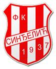 Fudbalski Klub Sinđelić Belgrado