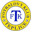 Fotbalovy Klub Teplice