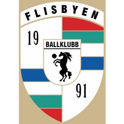Flisbyen Ballklubb