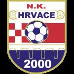 NK Hrvace