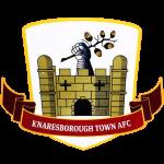 Knaresborough Town FC