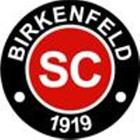 SC Birkenfeld 1919 e.V. I