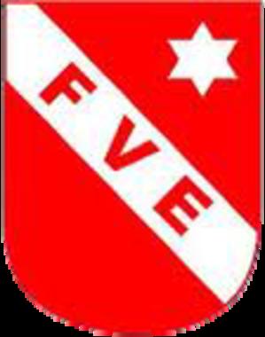 FV Eppelborn 1920 e.V. I