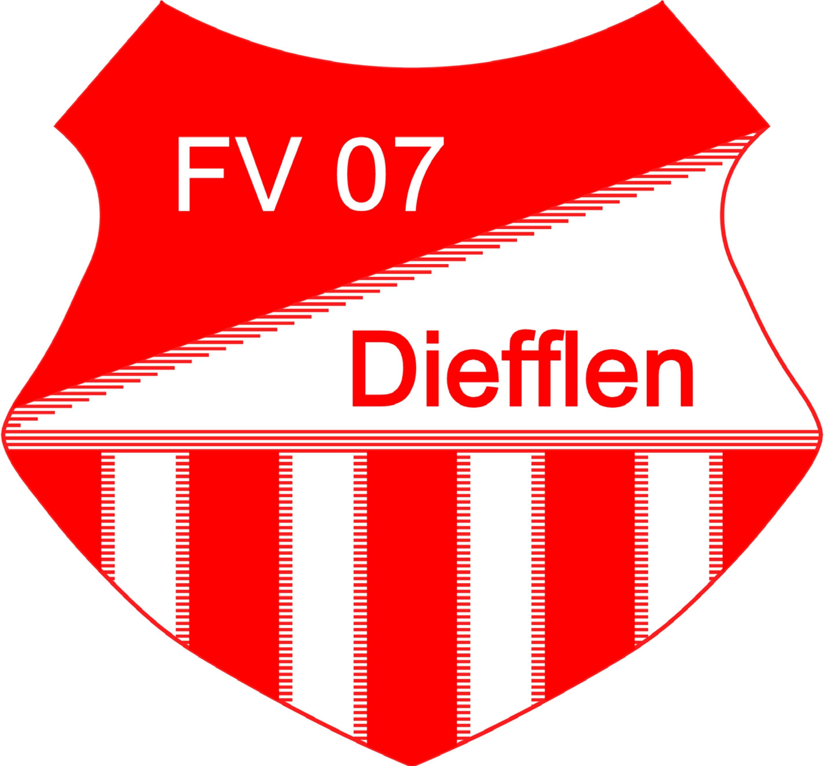 FV Diefflen 1907 e.V. I