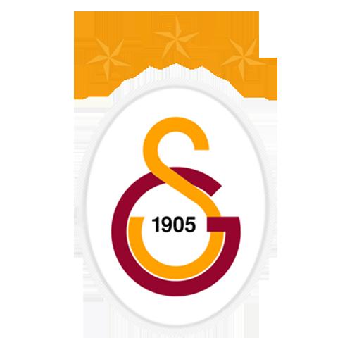 Galatasaray Spor Kulübü