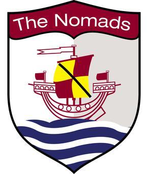 Connahs Quay Nomads FC