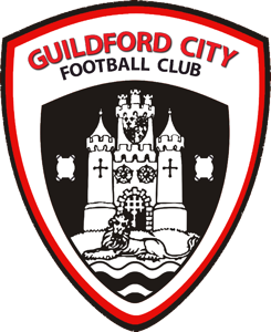 Guildford City FC