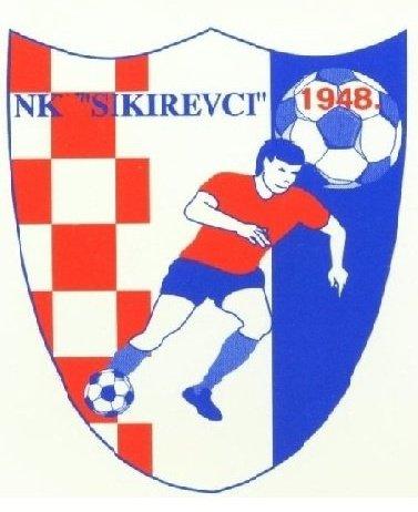 NK Borac Sikirevci