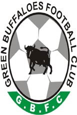 Green Buffaloes