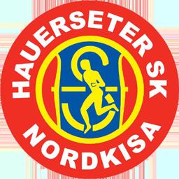Hauerseter Sportsklubb