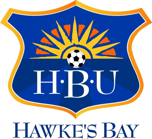 Hawke's Bay United Football Club