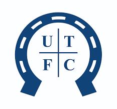 Uppingham Town FC