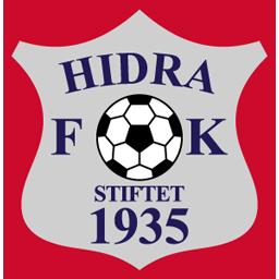 Hidra FK-Fotball