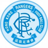 Bulova Rangers FC