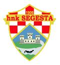 Hrvatski nogometni klub Segesta