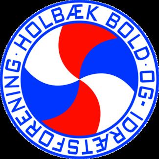 Holbæk B&IF